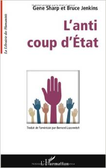 L'anti-coup d'Etat (The Anti-Coup, French Translation)